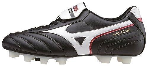 scarpe da calcio uomo mizuno