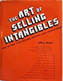 img - for *Art Selling Intangibles RV/Ed book / textbook / text book