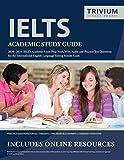 IELTS Academic Study Guide 2020-2021: IELTS