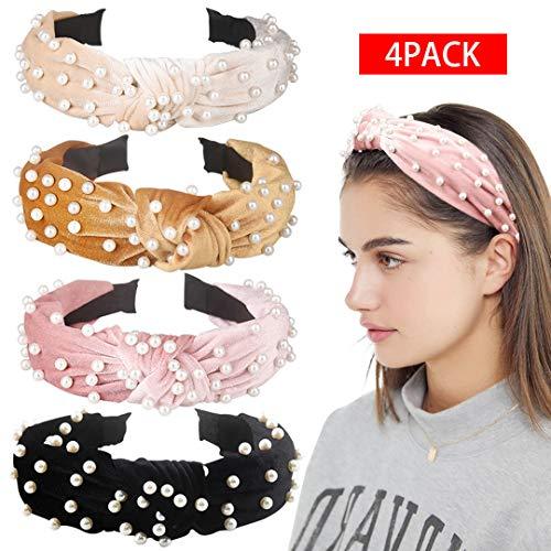 Headbands Allucho Halloween Decorations Accessories product image