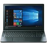 東芝 PB55DEAD4RAAD11 dynabook B55/D:Core i5-6200U、4GB、500GB_HDD、15.6型HD、SMulti、WLAN+BT、テンキーあり、10 Pro 64 bit、Office無