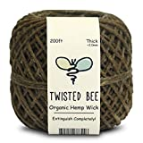 by Twisted Bee (516)  Buy new: $24.00$17.99