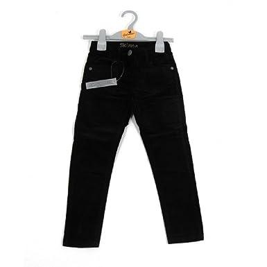 42ed6ab4ee9 Matalan Girls' Trousers black - - 152 cm: Amazon.co.uk: Clothing