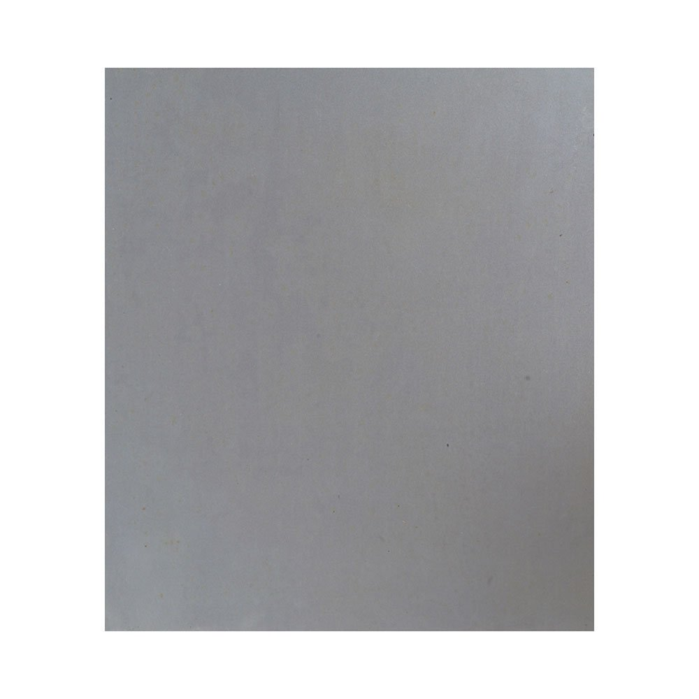 M-D Building Products 56038 1-Feet by 1-Feet 16 ga Weldable Steel Sheet