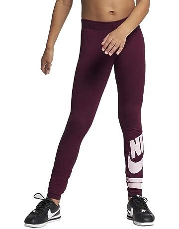 19c755ee72 Nike Favorite Graphic Leggings Fille