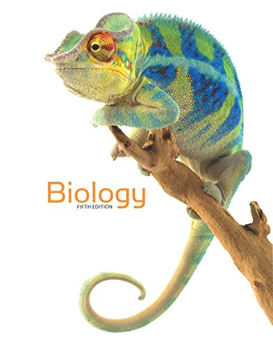 - Biology Grade 10 Student Text (5th Edition) BJU