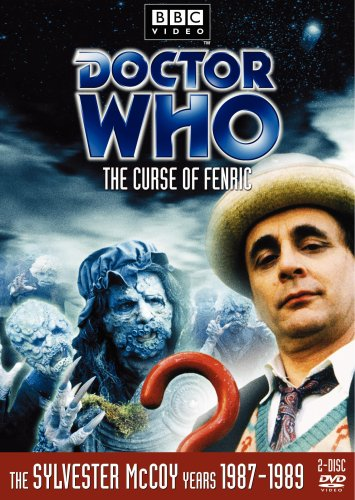 Doctor Who: The Curse of Fenric (Story 158) ()
