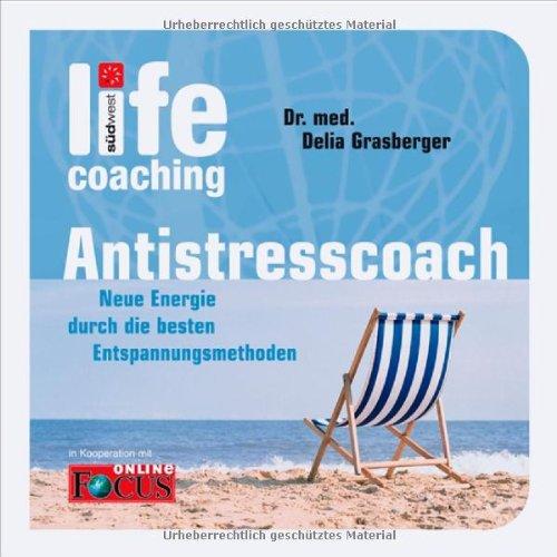 anti-stress-coach