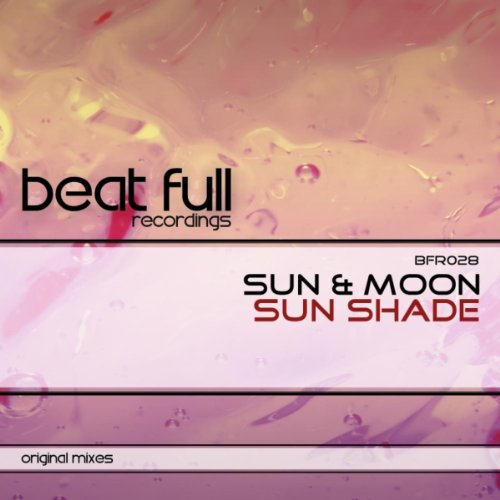Sun Shade (Original Mix)