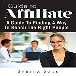 Guide to Affiliate