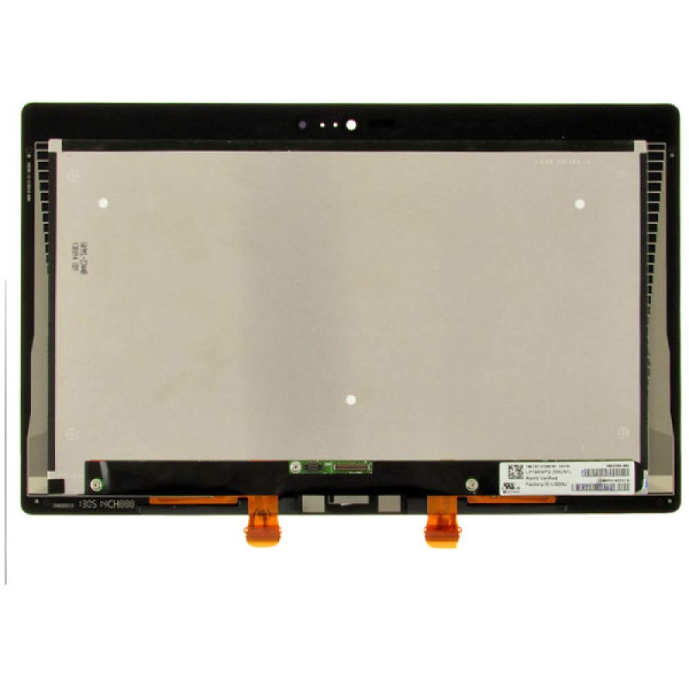 LCD & Digitizer Assembly for Microsoft Surface 2 (LTL106HL02-001) (Rev A) with Tool Kit by Wholesale Gadget Parts