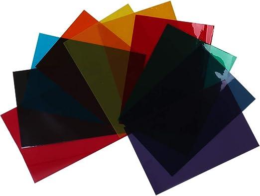 10colors
