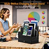 EasyAcc Charging Stations for RAVPower 60W 12A