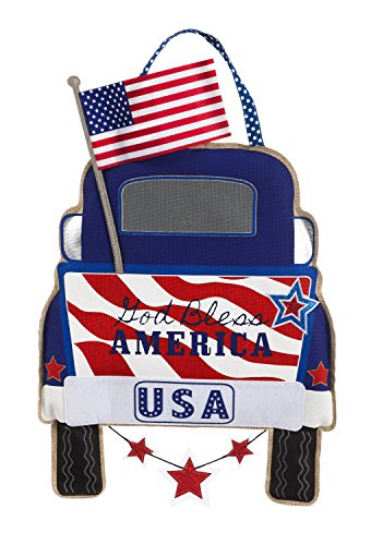 4th Of July Outdoor Decorations Webnuggetz Com
