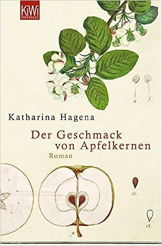https://www.buecherfantasie.de/2018/08/rezension-der-geschmack-von-apfelkernen.html