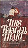 img - for This Ravaged Heart book / textbook / text book