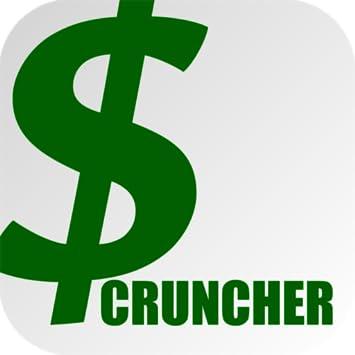 amazon com price cruncher shopping list price comparison shopping
