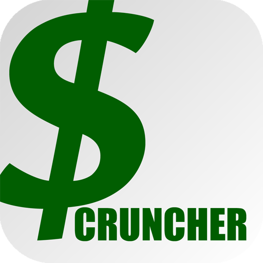 price-cruncher-shopping-list-price-comparison-shopping-tool