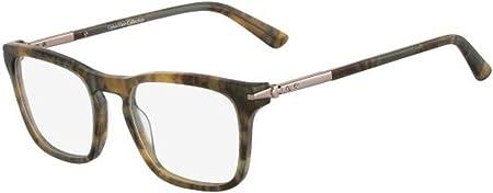 Materiales de alta calidad y gran atención a los detalles.,Diseño que refleja simplicidad, ligereza