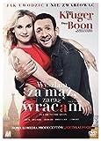 Un plan parfait [DVD] (IMPORT) (No English version)