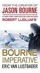 Robert Ludlum's (TM) The Bourne Imperative (Jason Bourne series Book 10)
