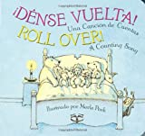 iDense Vuelta!, Victoria Ortiz, 0618894209