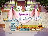 Delicious - Emily's Wonder Wedding Premium Edition [Download]