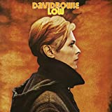 #7: Low (2017 Remastered Version)(Vinyl)