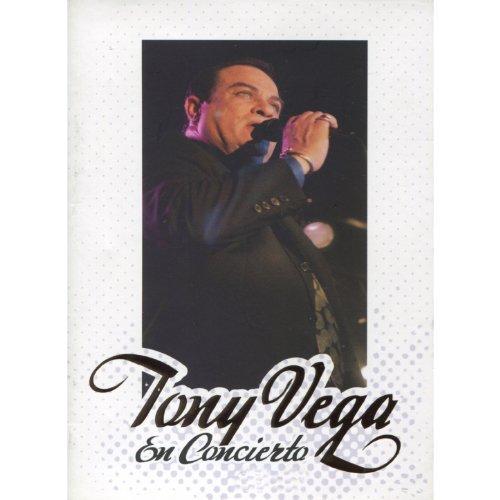 Esa Mujer by Tony Vega on Amazon Music - Amazon.com