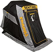FRABILL 640310 Ice Fishing Safety Gear