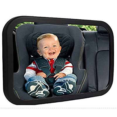 sonilove-baby-car-mirror