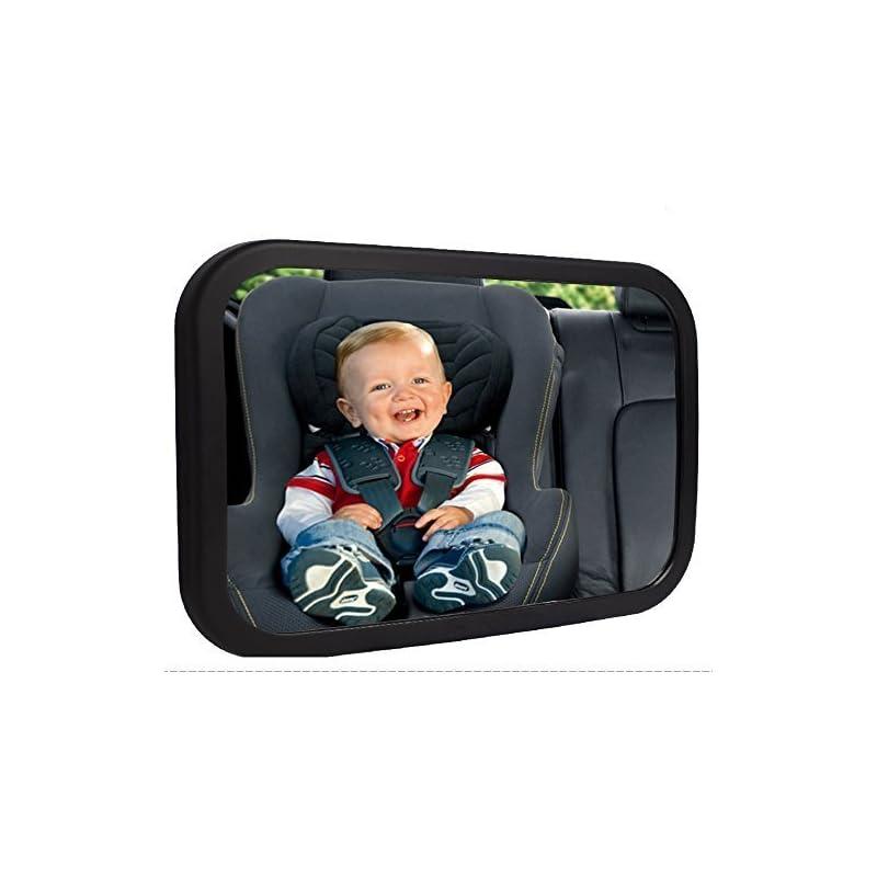 sonilove-baby-car-mirror