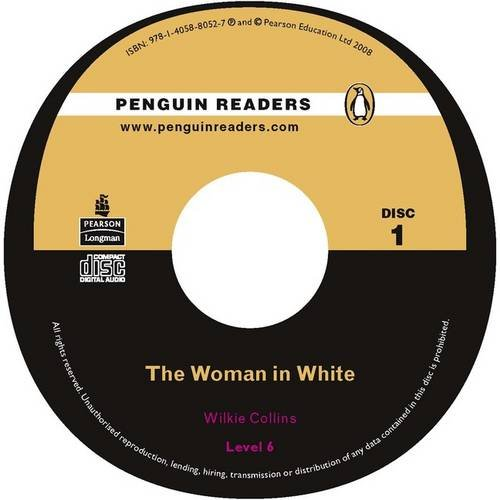 The Woman In White Level 6 Pdf