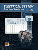 Electrical System Design and Application: Using Volts Software : Using Volts Software, Staff, Atp and ATP Staff, A. T. P., 0826918255