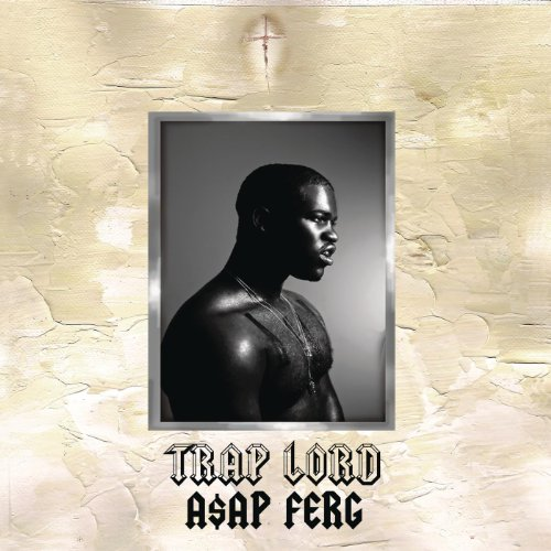 Trap Lord [Clean]