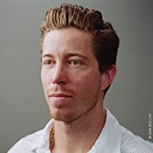 Untitled Memoir Audiobook by Shaun White, Neil Strauss Narrated by To Be Announced