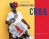 img - for Embracing Cuba book / textbook / text book
