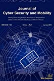 Journal of Cyber Security and Mobility, , 8792329756