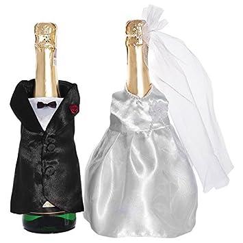 Verkleiden Spiele von Freunden Hochzeit