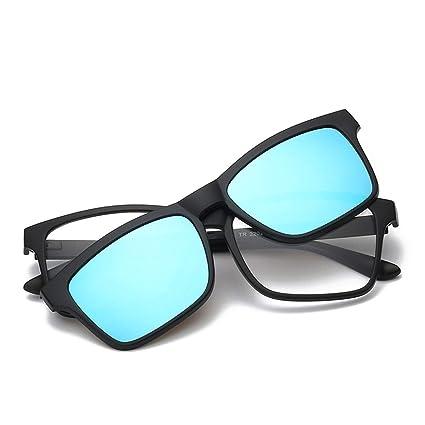Tiadi Gafas de sol, protección premium, antideslumbramiento ...