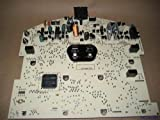 iRobot Roomba 530 531 614 620 630 PCB / Motherboard
