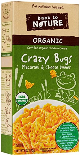 back-to-nature-organic-macaroni-cheese-crazy-bugs-6-ounces