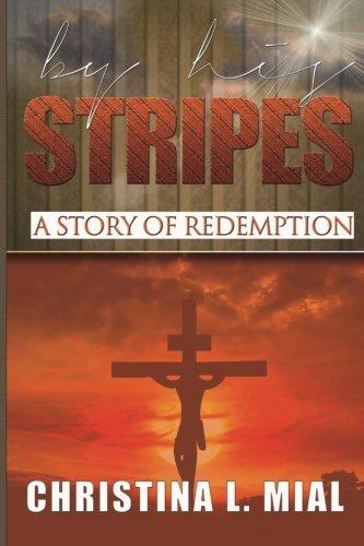 By His Stripes pdf