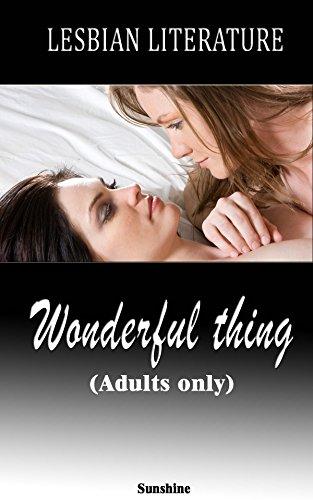 Best insest porn movies