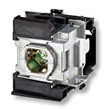 Kosrae replacement projector lamp f