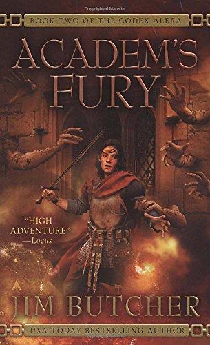 academs-fury-codex-alera-book-2