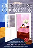 The Nantucket Open-House Cookbook, Sarah Leah Chase, 0894804650