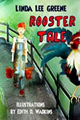 Rooster Tale Paperback