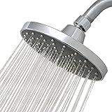 Luxe RainLuxe Shower Head...