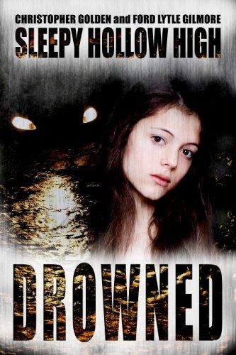 Sleepy Hollow Ford >> Drowned Sleepy Hollow High 2
